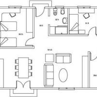 Villa Osmo - 6de07-casa-02-planol.jpg