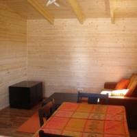 Casa Murtilho 74 m² - 6df60-nh-murtilho-int-3.jpg