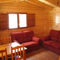 Modelo Altea 23 m² + 7 m² porche - 6f201-altea-1.jpg