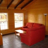 Casa Hercules Baltico - 7814b-baltico-int-5.jpg