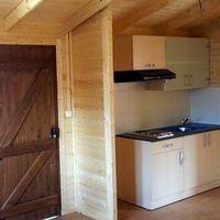 Casa 40m² CCR40 - 79fdc-ccr40-5.jpg