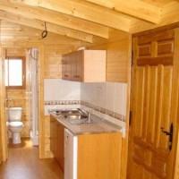 Modelo Altea 23 m² + 7 m² porche - 7ec97-altea-2.jpg