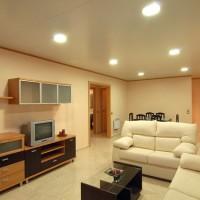 Casa prefabricada QKB 144 m² - 85f59-DSC_5878.jpg