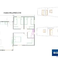 Modelo 83m² Millares D - 865d5-83-MILLARES-D-vistas3_page-0001.jpg