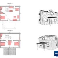 Casa 111m² Orea - 8a9b0-111-OREA-vista22_page-0001.jpg