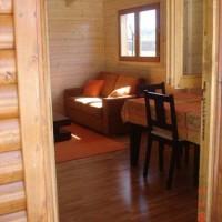 Casa Murtilho 74 m² - 8fc9e-nh-murtilho-int-4.jpg