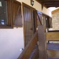 Casa 111m² Orea - 93ed1-orea-1.jpg