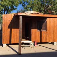 Casa 33m² CCR332H - 95cf0-CCR33-2H-expo-Madrid-1.jpg