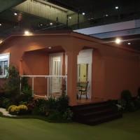 Casa prefabricada ALH 92m² gama ECO/ CTE - 96566-FERIA-2006-002.jpg