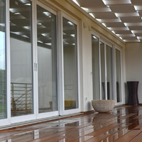Italia - 98d34-casa-prefabricada-italia-3.jpg