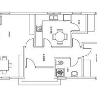 Villa Avan - 9a191-casa-10-planol.jpg