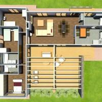 Casa prefabricada QKB 130 m² - 9c6aa-Sort-7---Presentacio-130_conica.jpg