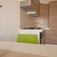 B&B Edonè - 9cd51-casa-prefabricada-edone-9.jpg