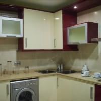 Casa prefabricada ALH 92m² gama ECO/ CTE - a0848-FERIA-2006-081.jpg