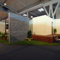 Casa prefabricada QKB 144 m² - a1fd3-DSC_5829.jpg