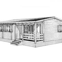 Casa Murtilho 74 m² - a212f-74-murtilho-1.jpg