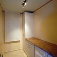 Casa prefabricada QKB 144 m² - a6350-DSC_5864.jpg
