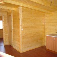 Casa 43m² CCR43 - a6c9d-CCR43-9.jpg