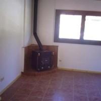 Casa 111m² Orea - a6dc2-orea-3.jpg
