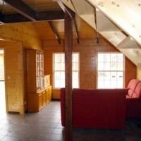 Casa Hercules Baltico - a6de3-baltico-int.jpg