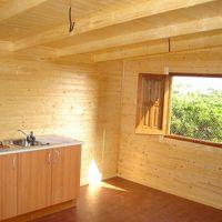 Casa 43m² CCR43 - a7d9d-CCR43-7.jpg