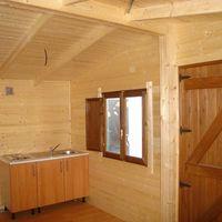 Casa 33m² CCR33 - a85d8-ccr33-9.jpg