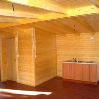 Casa 43m² CCR43 - a96f0-CCR43-8.jpg