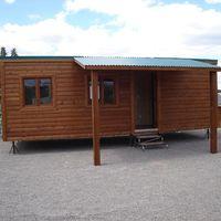 Casa 28m² CCR28 - a9e5c-CCR28-6.jpg