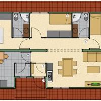 Casa prefabricada ATL 83 m² gama ECO/CTE - aa66b-03-83_esquema-01.jpg