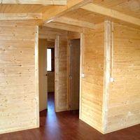 Casa 50m² CCR50 - ab371-CCR50-6.jpg