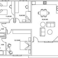 Villa Ystad - acda1-casa-15-planol.jpg