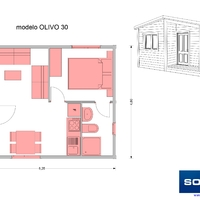 Modelo 30m² Olivo - af0d2-30-OLIVO-vistas3_page-0001.jpg
