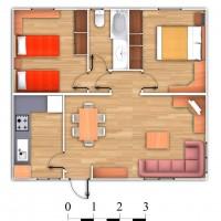 Casa prefabricada VTR 50m² gama ECO/CTE - b3cb0-victoria-2a-50-2d3.jpg