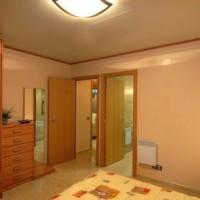 Casa prefabricada QKB 144 m² - b50c8-03qbk144-matrimoni.jpg