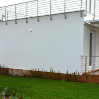 Italia - b835a-casa-prefabricada-italia-4.jpg