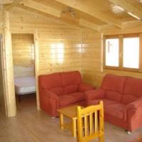 Casa Limoeiro 54.37 m² - bd551-casa-de-madera-carpato-modelo-nh-limoeiro-1.jpg