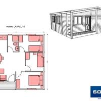 Modelo 55m² Laurel - bfbfd-55-LAUREL-vistas9_page-0001.jpg