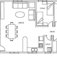 Villa Hallen - c3887-casa-12-planol.jpg
