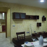 Casa prefabricada ALH 92m² gama ECO/ CTE - c5a7b-FERIA-2006-086.jpg