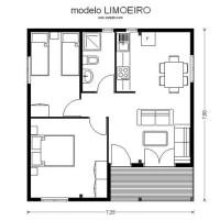 Casa Limoeiro 54.37 m² - c85ae-55-LIMOEIRO1.jpg