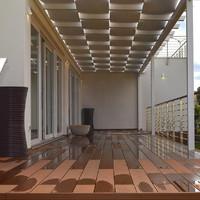 Italia - cd029-casa-prefabricada-italia-7.jpg