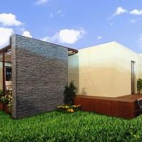 Casa prefabricada QKB 144 m² - d07d8-01qbk144g.jpg