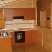 Modelo Macieira 74 m² - d1ee5-nh-macieira-interior-2.jpg