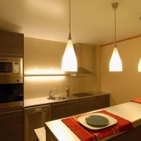 Casa prefabricada QKB 144 m² - d49c2-DSC_5850.jpg