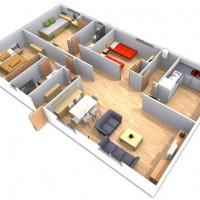 Casa prefabricada ATL 76m² gama ECO/CTE - d6e29-03atlas-sm-n-3d-76.jpg