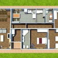 Casa prefabricada MRD 120 m² - d85bd-casa-prefabricada-MRD-120m2--2-.jpg