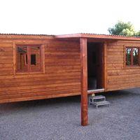 Casa 72m² CCR72 - daee9-CCR72-6.jpg