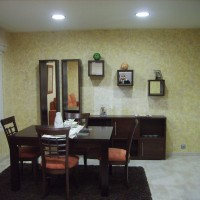 Casa prefabricada ALH 92m² gama ECO/ CTE - df938-FERIA-2006-082.jpg