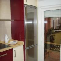 Casa prefabricada ALH 92m² gama ECO/ CTE - e33fd-FERIA-2006-078.jpg
