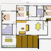 Casa prefabricada QKB 144 m² - e412c-09planol_cubica144.jpg